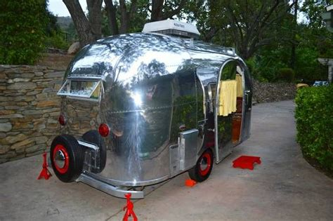airstream awning for sale 25 best ideas about airstream bambi for sale on pinterest