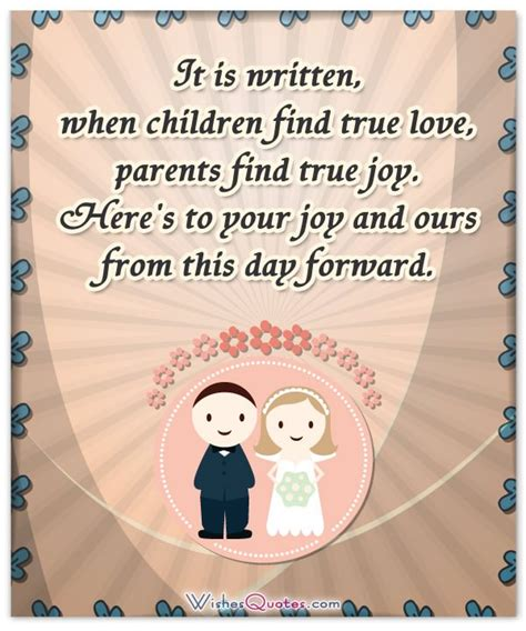Wedding Blessing Speech by Tips And Sles Of Great Wedding Speeches And Toasts