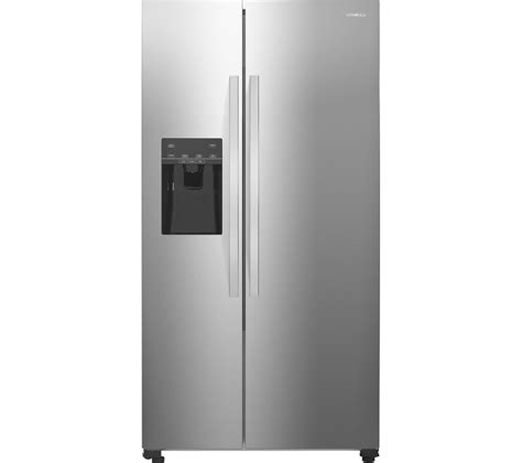 Water Dispenser Fridge Freezer low energy fridge shop for cheap fridge freezers and
