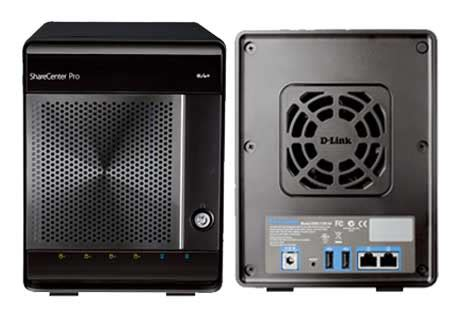 link sharecenter pro dns   storage system launched