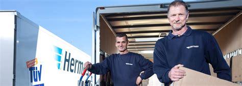Bewerbung Anschreiben Ausbildung Erwähnen Hermes Einrichtungs Service Marktf 252 Hrer Im 2 Mann Handling Hermes