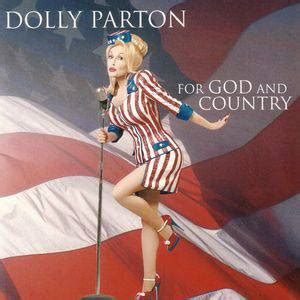 lyrics god s coloring book dolly parton diskografie dolly parton album here you come again