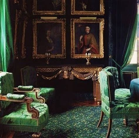 slytherin themed bedroom 1000 images about slytherin themed room on pinterest