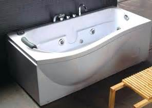 Best Bathroom Whirlpool Tubs Tub Parts 24 Best Jeep Liberty Kj Parts Diagrams
