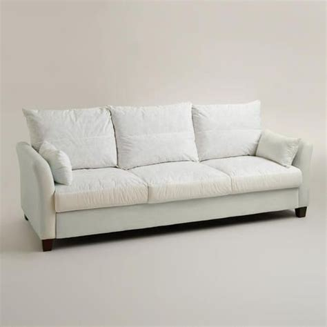 sofa frame construction luxe 3 seat sofa frame wood frame construction cost