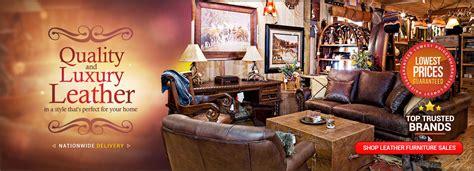 ranch home decor western furniture western bedding western decor rustic
