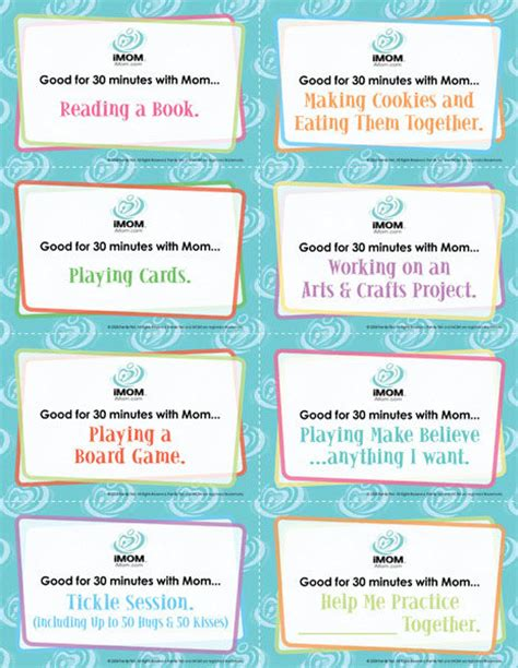make cards coupon code kid coupons imom