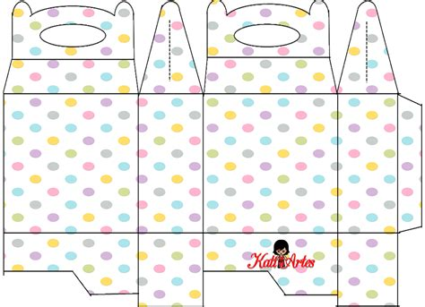 printable lunch box polka dots free printable lunch box oh my fiesta in