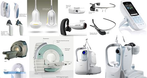 home products by design hand held medical device design teqzo innovate design