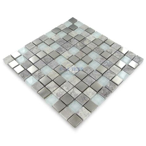 illusion glass cooltiles offers illusion glass tile ubc 82328 home