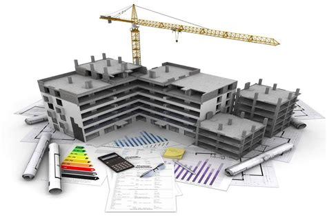 tasaciones pisos tasaci 243 n online de viviendas ite espa 241 a tasaciones