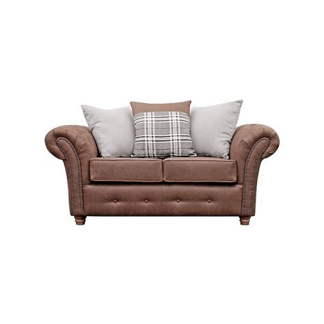 leather like sofa grange tan sofa collection in distressed leather like fabric