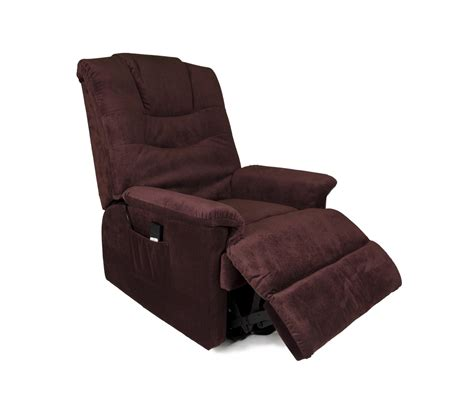electric recliner chair repairs melbourne electric recliner chairs dual motor rise and recliner