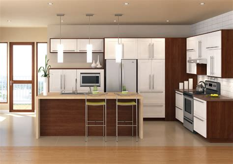 kitchen cabinets  home depot canada