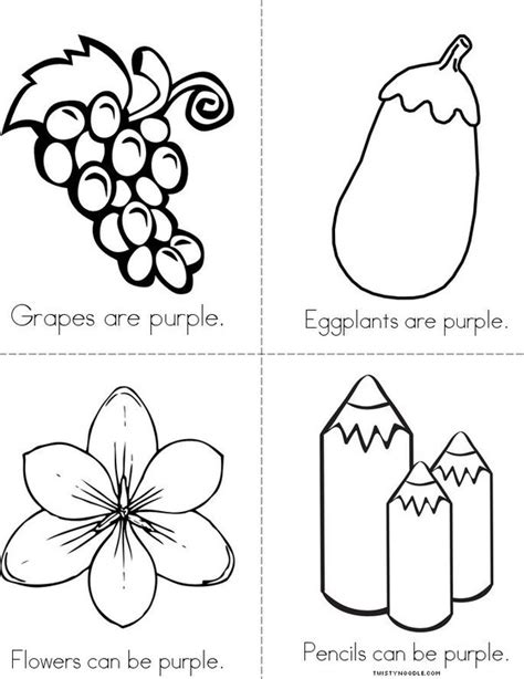 the color purple book worksheets the color purple book twisty noodle