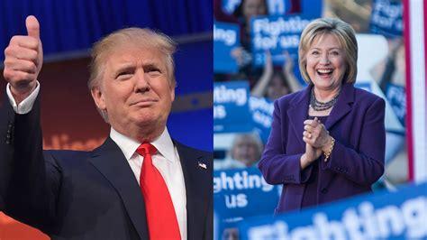 donald trump qualities trump clinton clash on leadership qualities kare11 com