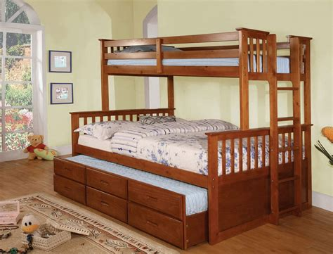 futon beds with mattress included futon bunk beds with mattress included