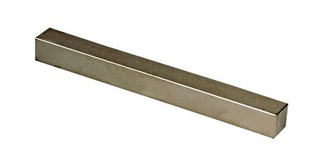 Bars Of Iron soft iron bar