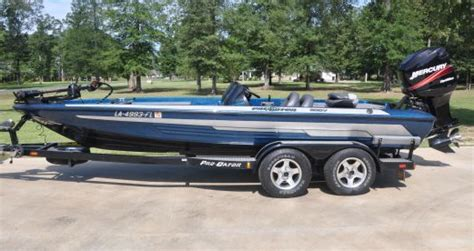 big boat covers pro gator boats boat covers
