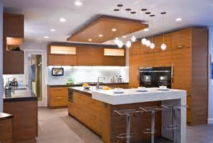 High End Kitchens Designs High End Kitchen Designs Kitchen