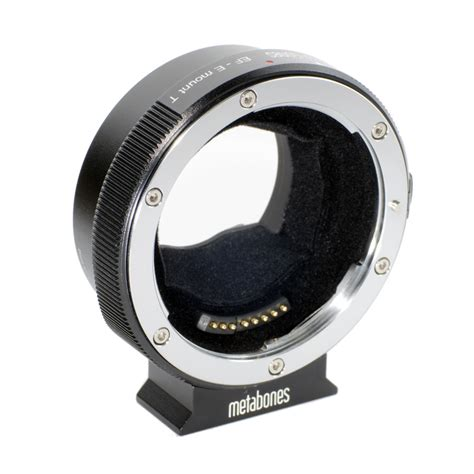 sony a7 best lens best underwater photography lenses for the sony a7