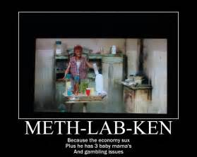 Funny meth quotes funny tweaker youtube biracial couple gives birth