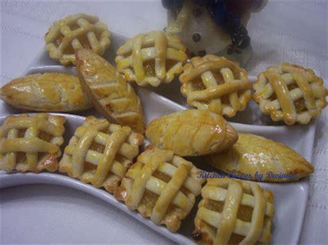 Cetakan Kue Aneka Bentuk alat masak modern cetakan nastar aneka bentuk