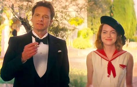 film emma stone colin firth film review magic in the moonlight is woody allen by