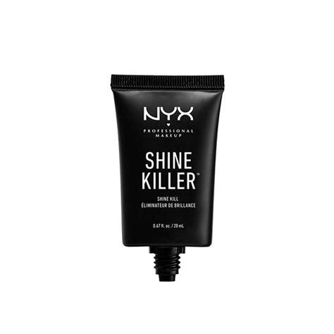 Review Nyx Shine Killer buy nyx shine killer nz buy makeup nz mym nz