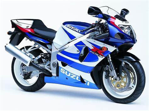 Image Suzuki Dessin En Couleurs 224 Imprimer V 233 Hicules Moto Suzuki