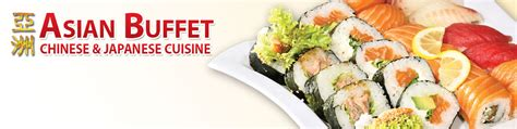 asia buffet coupons asian buffet restaurant in plymouth mi coupons to saveon food dining and