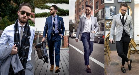 boat shoes formal attire cocktail attire for men 2018 gq edition weddings formal