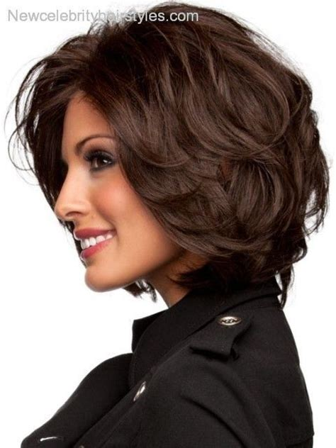 hairstyles for brunettes over 50 113 best hairstyles women over 50 images on pinterest