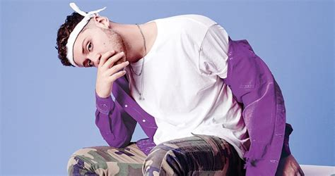bazzi top hits who is bazzi five facts about the rising star behind