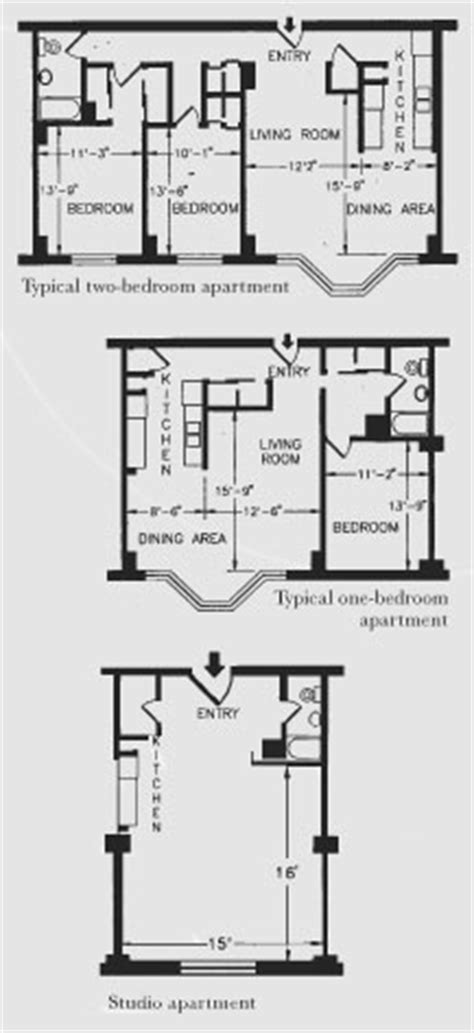 house plans rochester ny rochester new york house plans home design and style