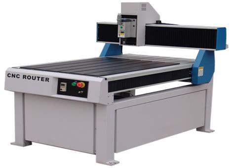 cnc machine woodworking pdf cnc woodworking machines for sale plans free