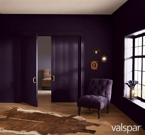 37 best images about valspar 2017 colors of the year on warm feathers and wool