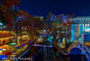 lights san antonio riverwalk san antonio riverwalk lights 2012 4 5 white