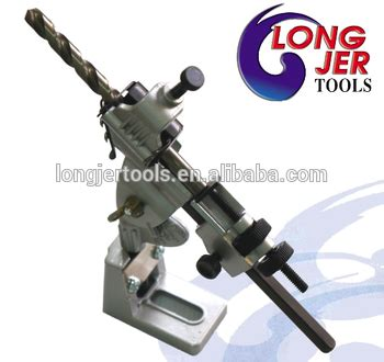 drill sharpening attachment for bench grinder drill grinder attachment for sharpening of drill bits buy drill bit sharpening