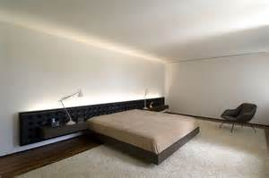 Minimalist Home Interior Minimalist Bedroom Cozy Minimalist Interior Design House