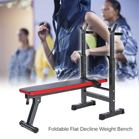 what does incline bench work adjustable folding weight lifting flat incline bench