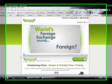 tutorial on forex trading forex trading forex trading software tutorial tips