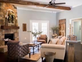 best 25 arrange furniture ideas on furniture