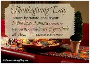 motivational thanksgiving quotes gratitude thanksgiving quotes inspirational quotesgram