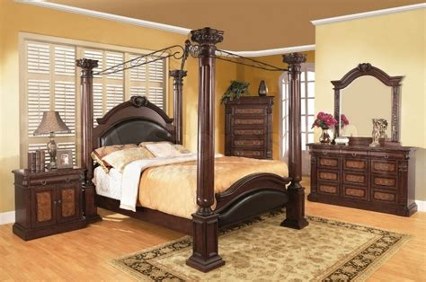 most popular bedroom sets asian bedroom sets with laminate flooring and carpets and