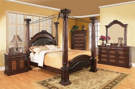 most popular bedroom sets most popular bedroom sets 28 images original design