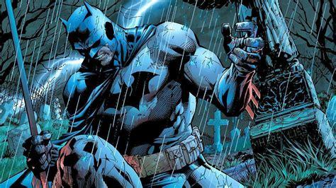 batman wallpaper dublin batman hush wallpapers wallpaper cave