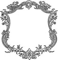Wall Transfers Stickers free floral borders free download clip art free clip