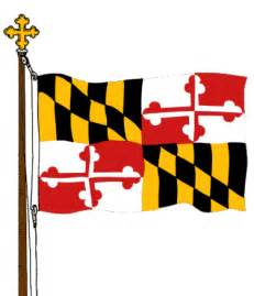 of maryland colors colonial society essay contest 2001