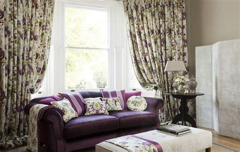 curtains weybridge professional upholsterers interior designers curtain